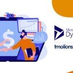 MS Dynamics 365 Sales Module