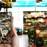 things you need to succeed as a grocer in 2021